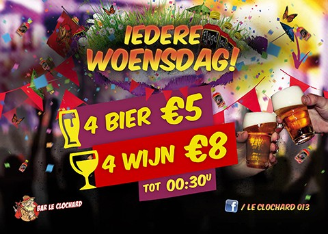 Clochard_woensdag_website